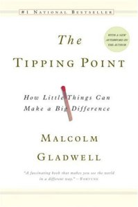 Tipping-book