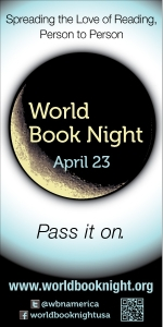 world_book_night
