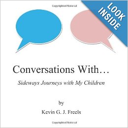 Conversations With...