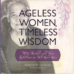 Ageless Women, Timeless Wisdom