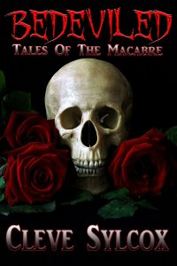 Bedeviled : Tales of the Macabre