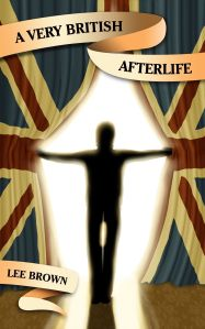 a-very-british-afterlife-cover