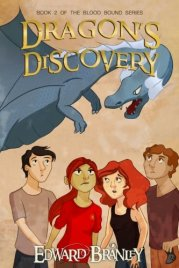 dragonsdiscoverycover