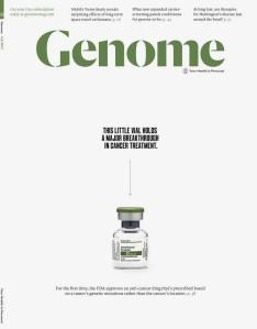 fall2017_genome