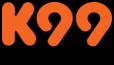 k99country_logo_0_1404295132