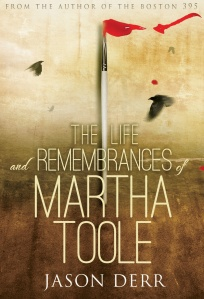 Martha Toole