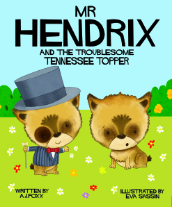 mrhendrix_book4