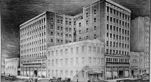 nopsi_building_design_1926-1100x600