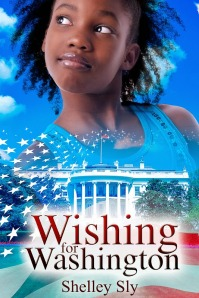 Wishing for Washington