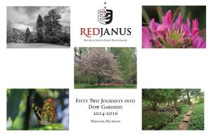 fifty-two-journeys-into-dow-gardens-2014-2016