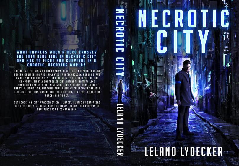 Necrotic-City-whole1