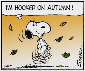 snoopy-autumn-dance