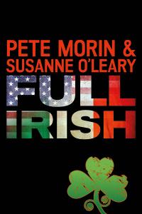 Full Irish Cover MEDIUM WEB