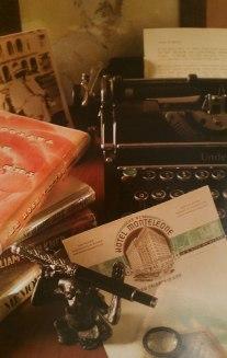 history_literary