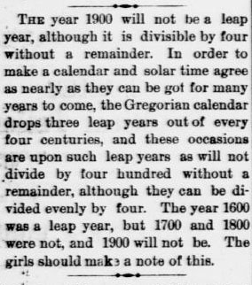 1900-not-a-leap-year-1884