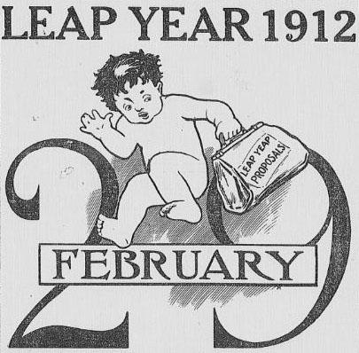 leap-year-1912
