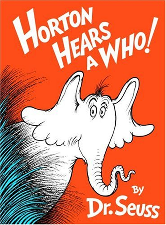 horton-hears-a-who-main