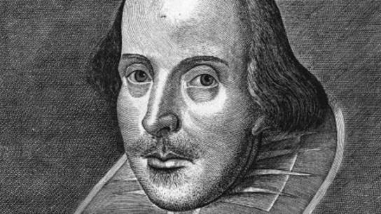 150519-shakespeare2