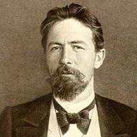 Anton_Chekhov_with_bow-tie_sepia_image2