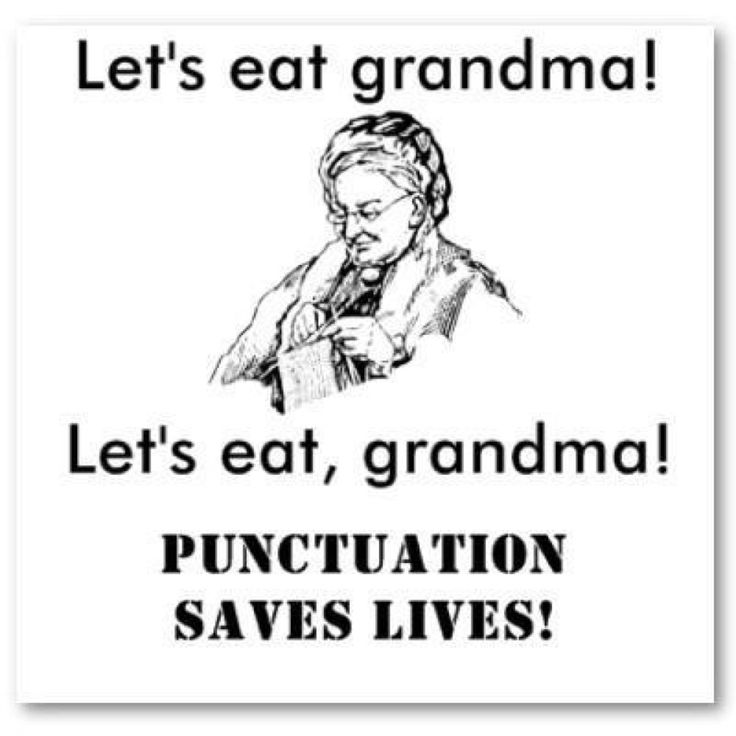 Punctilious Punctuation: Single or Double Quotation Marks – Dara ...