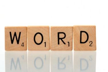 ScrabbleTiles