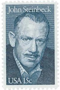 Steinbeck_15_1979