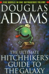 the-ultimate-hitchhikers-guide-to-the-galaxy