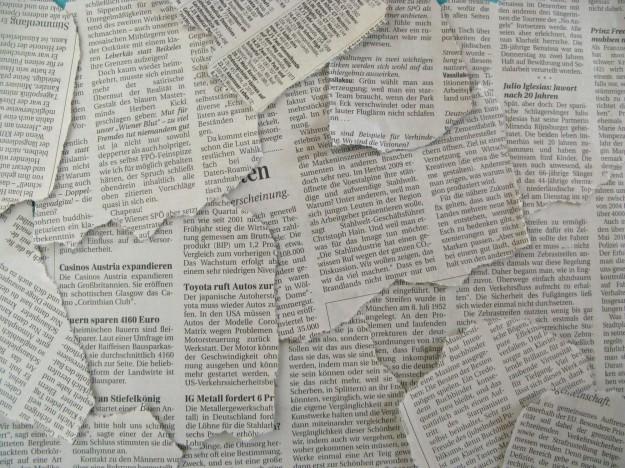 Newspaper-Print-Background-6-625x468