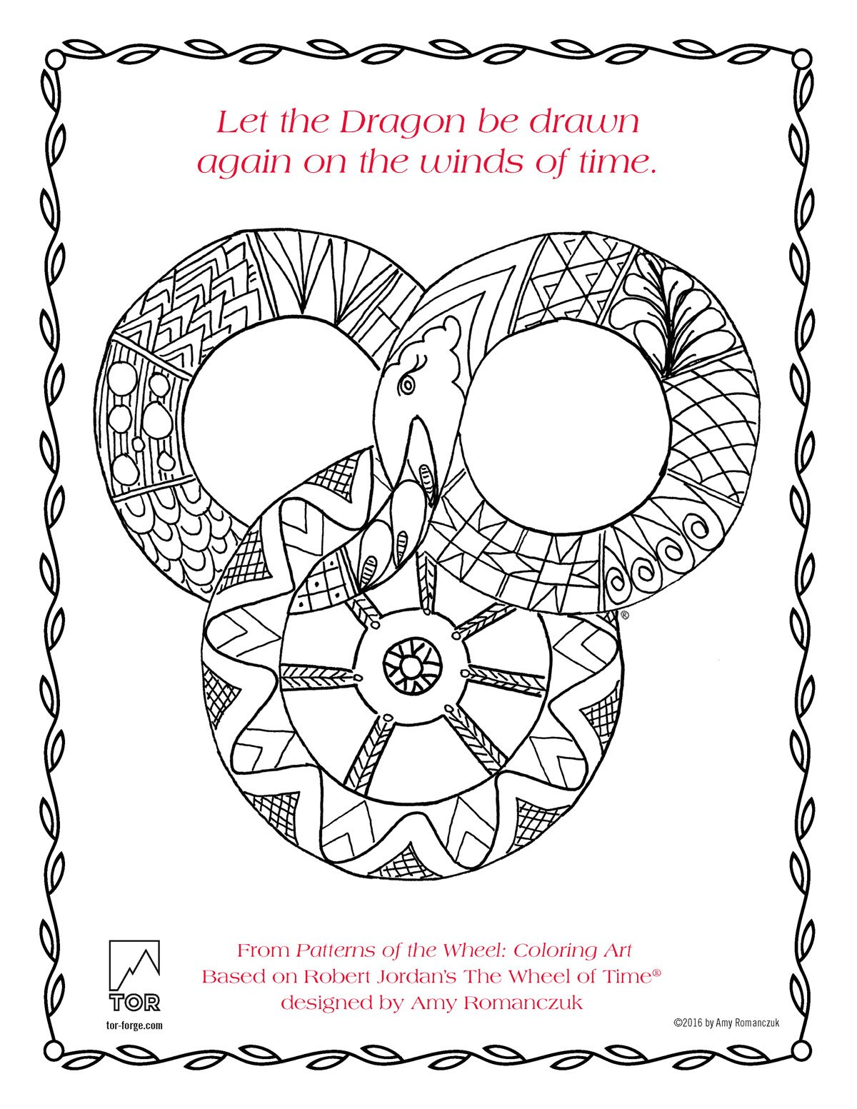 Patterns-of-the-Wheel-coloring-page-small