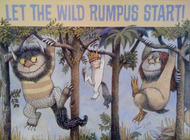 wildrumpuspstr