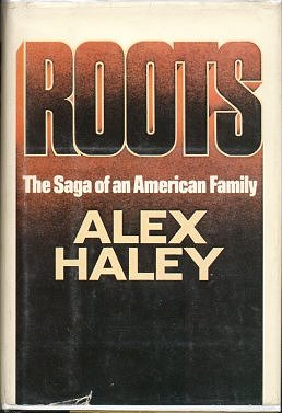 Haley_roots