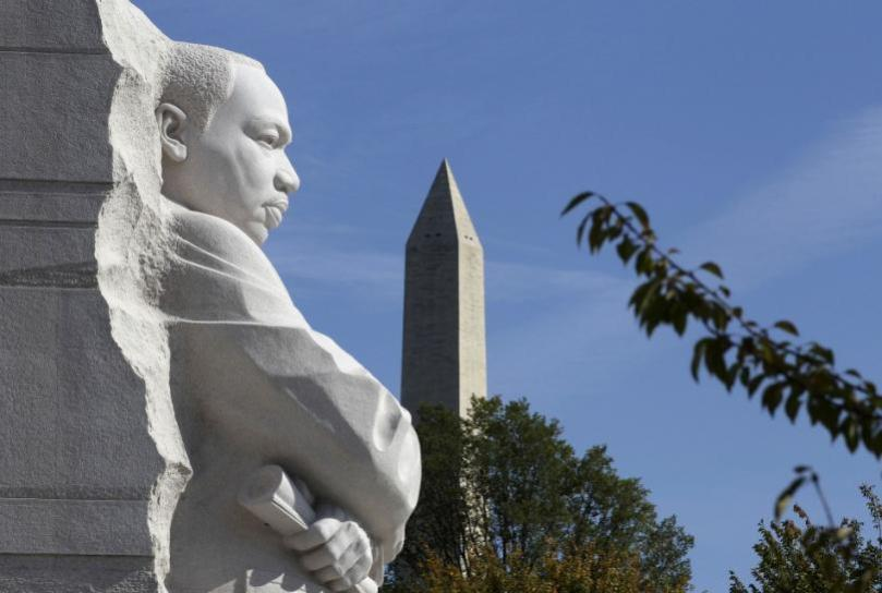 175032-martin-luther-king-jr-memorial-12