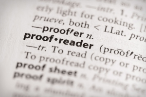 proofreader-dictionary-entry