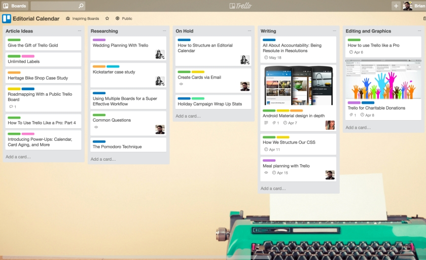 trello-editorialcalendarboard
