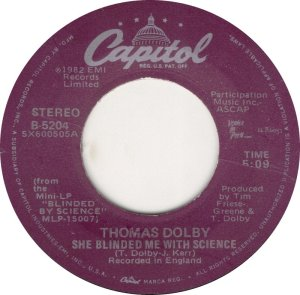 thomas-dolby-she-blinded-me-with-science-capitol