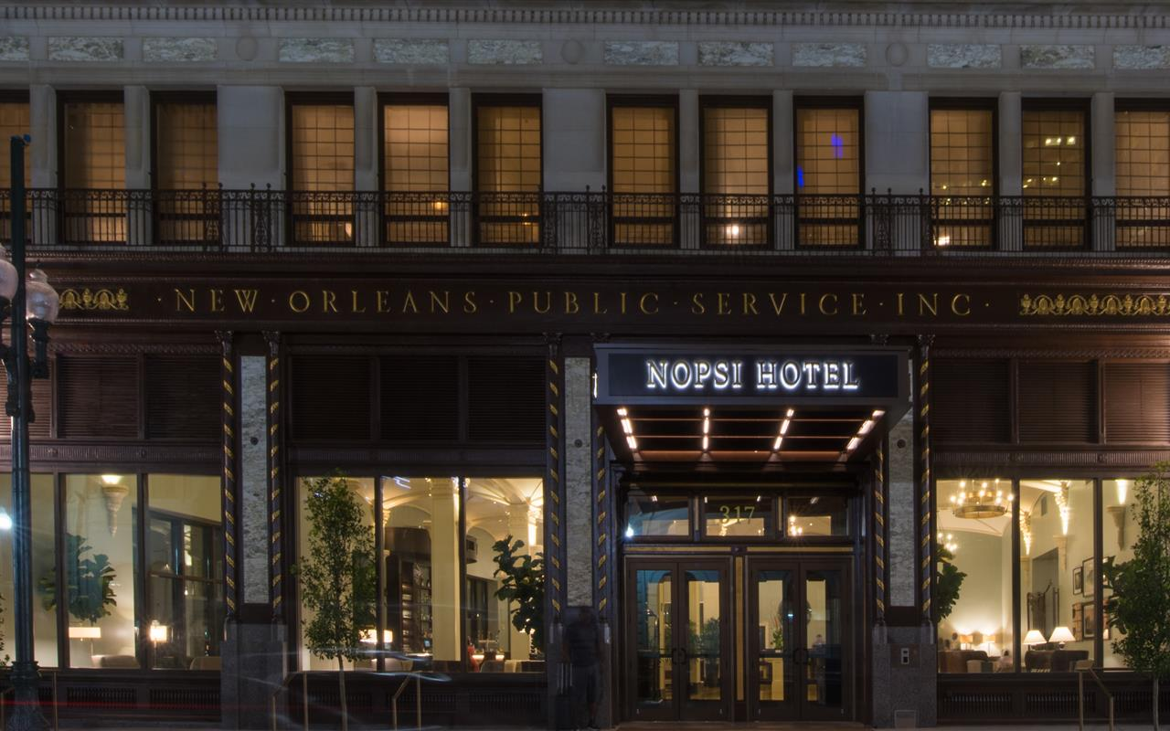 nopsi-hotel-new-orleans