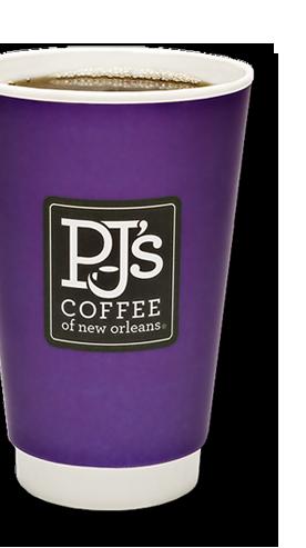 side-left-coffee3